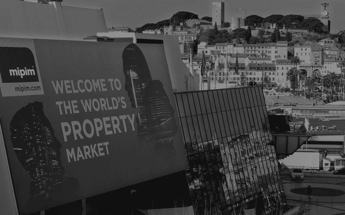 Airport Transfer MIPIM - The World's Property Market Transfert Aéroport